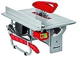 Einhell Tischkreissäge TC-TS 820 (800 W,...