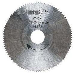 Proxxon KS 230 Sägeblatt